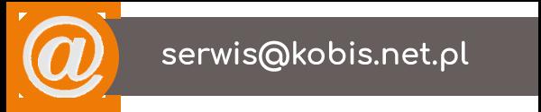 serwis@kobis.net.pl